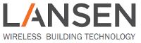 Lansen Systems